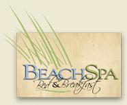 beachspabnb-logo-img