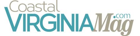 coastalvirginiamag-logo
