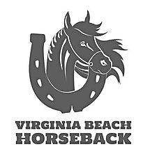 horse-backbrand-logo-img