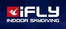 iflyworld-logo-img