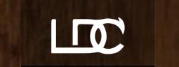 ldcscuba-logo-img