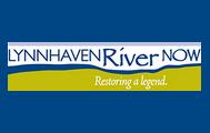 lynnhavenrivernow-logo