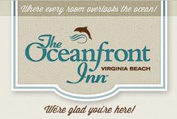 oceanfrontinn-logo-img