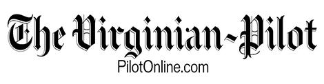 pilotonline-logo