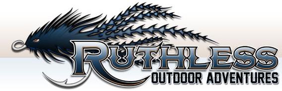 ruthlessoutdoor-brand-img