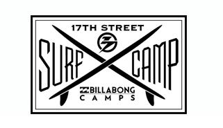 surfcamp-logo-img