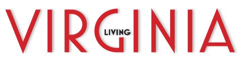 virginialiving-logo