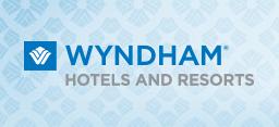 wyndham-logo-img